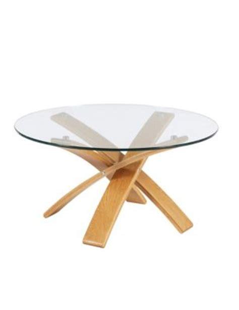 jasper coffee table m s