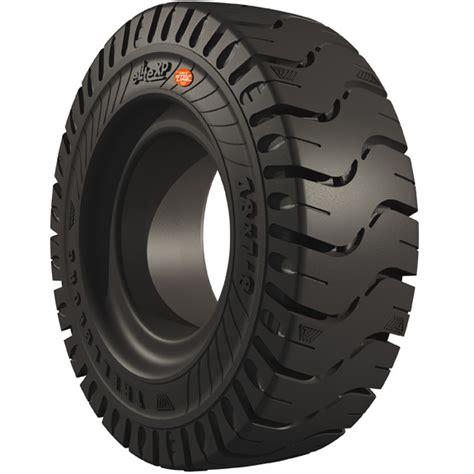 Trelleborg Wheel Systems Ground Support Equipment Tyres