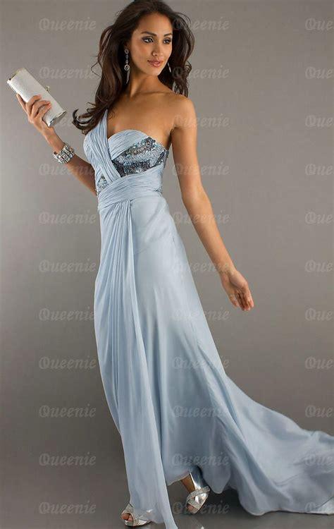 light grey formal dress 2015 online light blue grey formal dress lfnai0029 formal