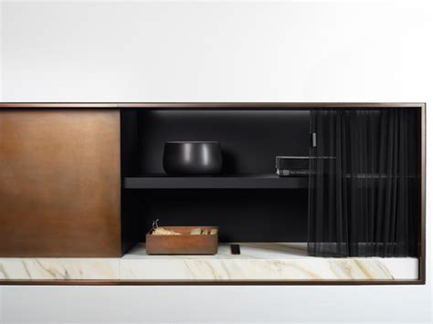 Citizen Fireplace by Citizen By Metalfire Mf 900 45 Whe 1s Product