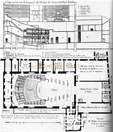opera house floor plan royal opera house floor plan idea home and house
