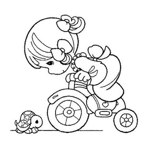 dibujos infantiles org dibujos infantiles para colorear pintar e imprimir