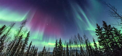lights alaska cruise northern lights alaska cruise 100 images northern