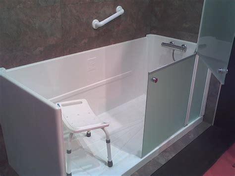duchas y ba eras dormitorio muebles modernos cambiar la banera por ducha