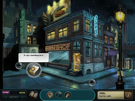 full version nancy drew games free online play nancy drew dossier lights camera curses gt online
