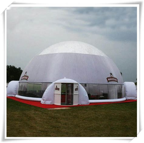 bubble tent inflatable bubble tent inflatable tent clear