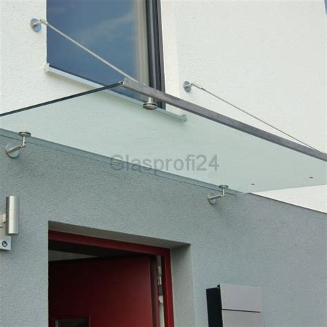 vordach glas 10 best covered entry images on entrance doors