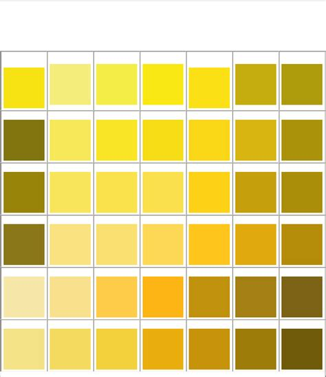 pantone colors pantone matching system color chart for free