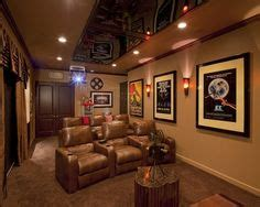 1000 images about theater room on theater