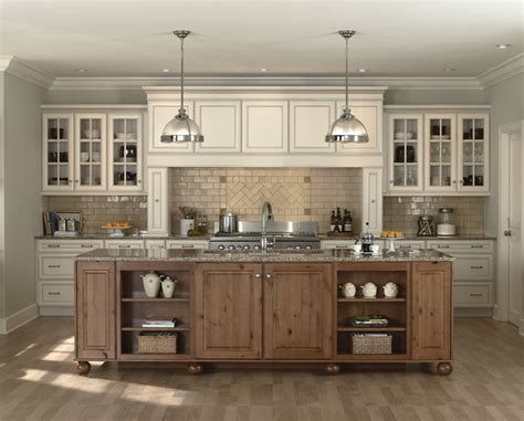 black base kitchen cabinets