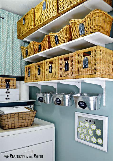 great  storage solutions remodelando la casa