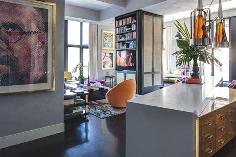 interior design apartment new york jamie drake s trendy new york apartment 171 adelto adelto