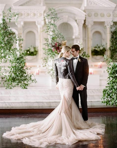 Wedding 2017 Trends by Trend Forecast 2017 Wedding Trends