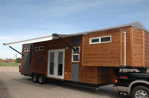 used tinny boat trailers for sale trailers for tiny houses not so tiny trailer her tiny