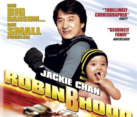 film film action comedy jackie chan s classic action comedy movies