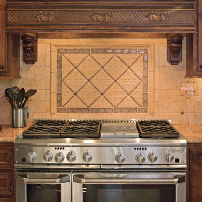 kitchen range backsplash gold notes sensible style the 7 most overrated kitchen