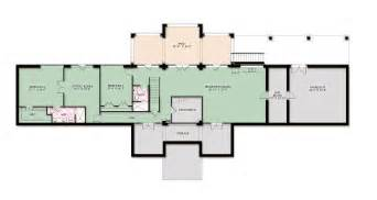 icf home plansin inspiration to remodel apartment