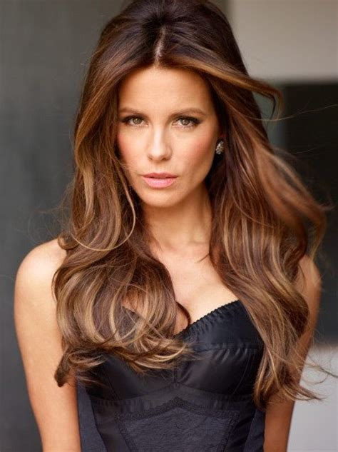 hairstyles highlights brunettes sexy long brunette hair with highlights pretty designs