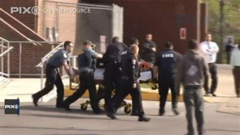 girl fight in bathroom 16 year old girl beaten to death in high school bathroom crimewatchdaily com