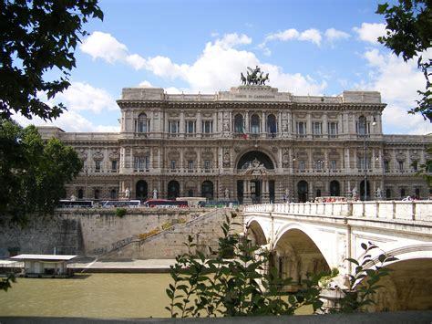 suprema corte cassazione europe day 10 rome the vatican corte di cassazione