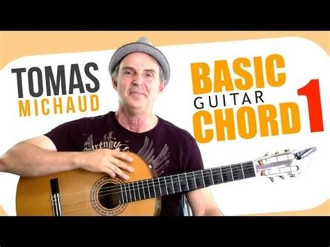 learn guitar youtube basic guitar chords lesson 1 of 5 learn d g a7 chords