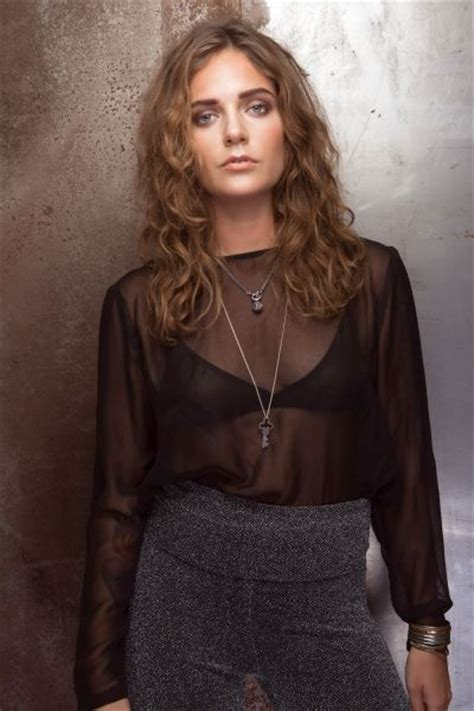 Queen Anne Style Tove Lo Schedule Dates Events And Tickets Axs