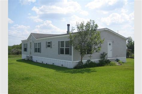 buy trailer house double wide mobile homes sale bestofhouse net 45314