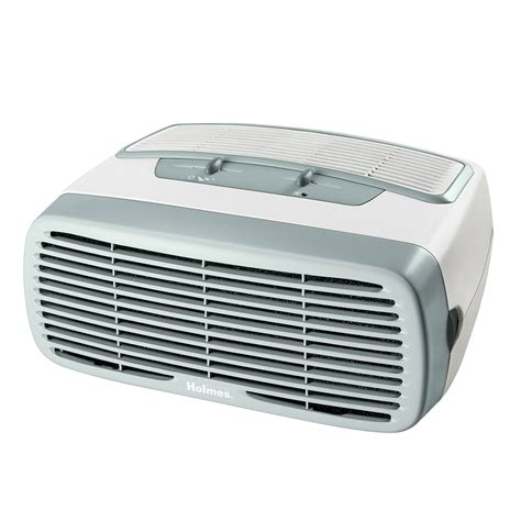 174 hap242 nuc hepa type desktop air purifier at holmesproducts