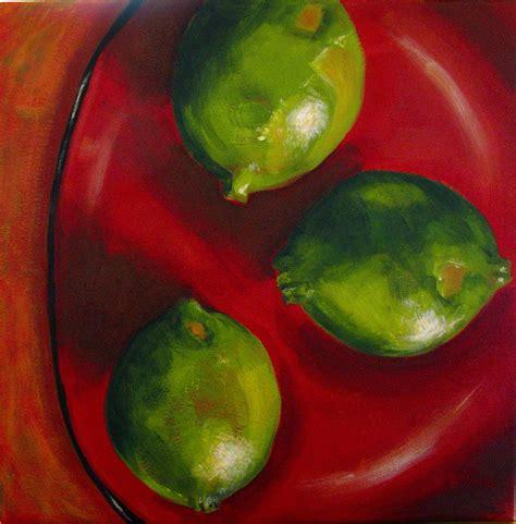 color scheme painting different color schemes lava lady