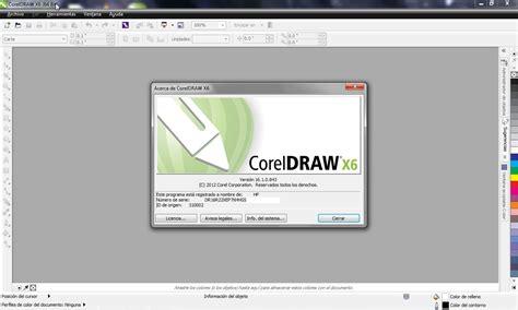 corel draw x6 gratis en español para windows 7 keygen para corel x4 espa ol freediscover