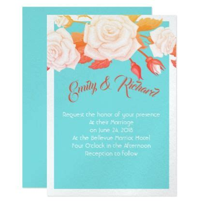 wedding invitation presents text inspirational wedding invitation text for gifts wedding invitation design