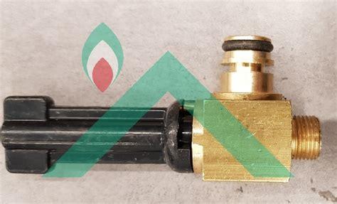 rubinetto di carico caldaia vaillant benvenuti sul sito ricambipercaldaieroma it ricambi per