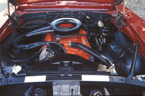 v8 camaro engine 1969 chevy camaro hardtop 307 v 8 heacock classic insurance