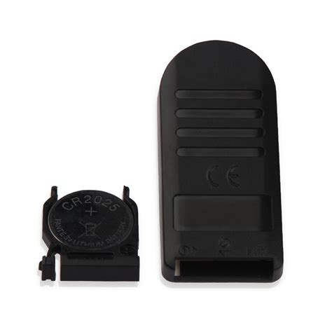 Lynca Wireless Ir Rcr For Universal lynca wireless ir remote controller for nikon sony