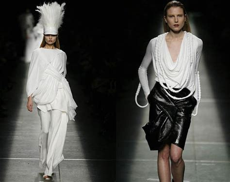 Banning Models On Worlds Largest Fashion Show 2 by Fashion Health In Real Get Along Spain
