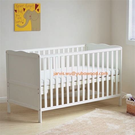 Baby Bed Cost Baby Cot Bed Prices
