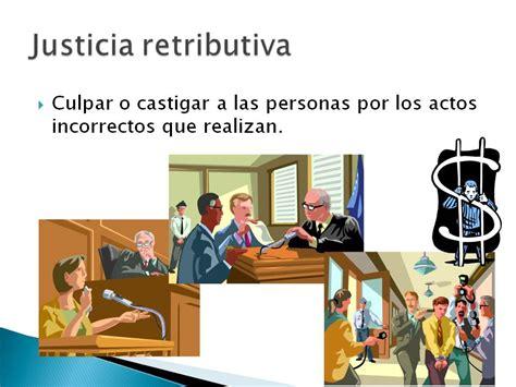imagenes de justicia conmutativa opiniones de justicia retributiva