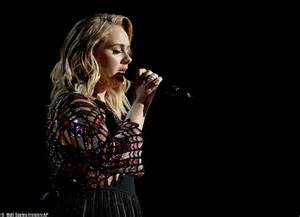 adele feat kanye adele leads the best dressed brits at grammy awards 2017