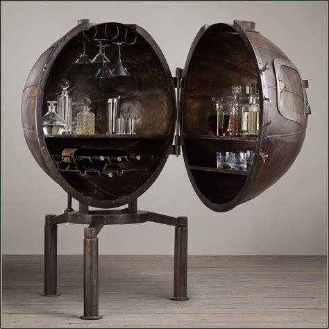 creative liquor cabinet ideas cool liquor cabinet ideas home design ideas