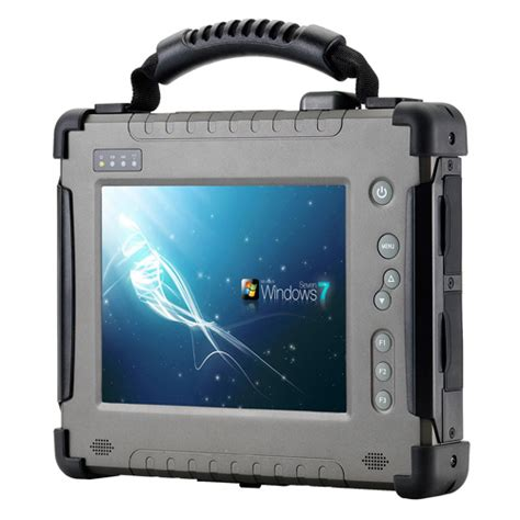 rugged tablet pc ultra rugged tablet rugged tablet pcs b012601 winmate