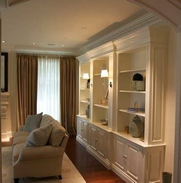 mobili ikea modificati arredo e design arredamenti di lusso produciamo mobili