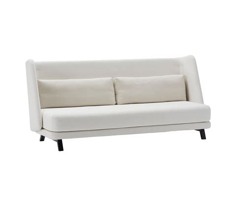 jason sofa jason lounge sofas from softline a s architonic