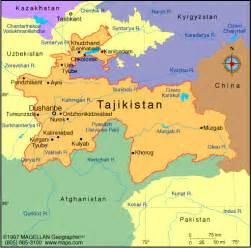 atlas tajikistan
