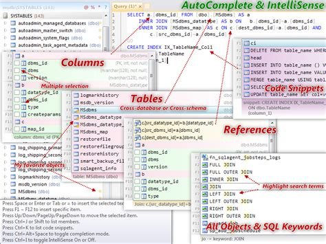 qlikview workbench tutorial odbc connection diagram wan connection diagram elsavadorla