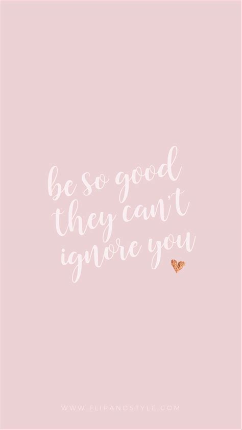 iphone wallpaper girly quotes iphone wallpaper quotes not away best plus about windows