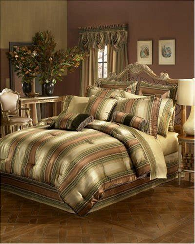 croscill queen comforter sets croscill bedding reviews croscill carrington stripe queen