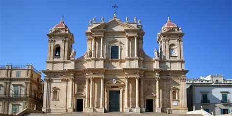 Ordinary Spain Churches Cathedrals #5: Baroque-main.jpg