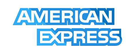 American Express Gift Card Billing Address - american express logo bing images