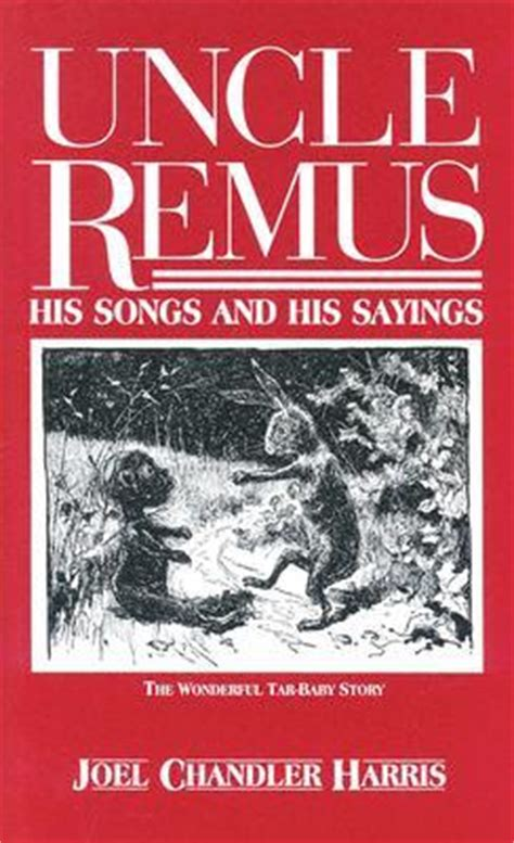 cherokee language swedish folk song sanningsvittnet 1895 uncle remus his songs and his sayings the folk lore of