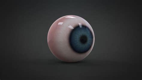 zbrush eyeball tutorial image gallery eye zbrush